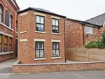 Thumbnail for sale in Ford Lane, Northenden, Manchester