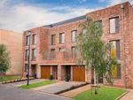 "Thumbnail to rent in ""Bycroft"" at Bishopthorpe Road, York"