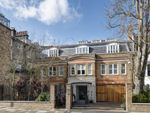 Thumbnail for sale in Hill Road, St John's Wood