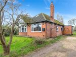 Thumbnail for sale in Dunholme Road, Scothern, Lincoln, Lincolnshire