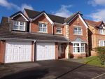 Thumbnail to rent in Allerton Drive, Leicester