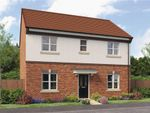 "Thumbnail to rent in ""Buchan"" at Croston Road, Farington Moss, Leyland"