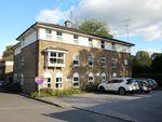 Thumbnail to rent in Highview Lodge, Aldershot, Hampshire
