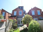 Thumbnail for sale in Westwood Road, Earlsdon, Coventry