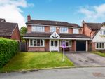 Thumbnail to rent in Arley Place, Wistaston