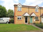 Thumbnail for sale in Halsey Drive, Hemel Hempstead