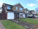 Thumbnail for sale in Celestine Close, Chatham, Kent