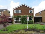 Thumbnail to rent in Dunchurch Close, Balsall Common, Coventry