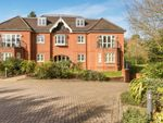 Thumbnail to rent in Snows Ride, Windlesham