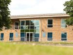 Thumbnail to rent in Endeavour House, Silsoe