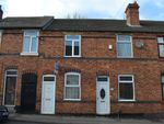 Thumbnail to rent in Whitton Street, Darlaston, Wednesbury