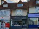 Thumbnail to rent in 35 Woodbridge Hill, Guildford