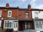 Thumbnail for sale in Blackford Road, Birmingham, West Midlands