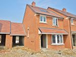Thumbnail for sale in Goodearl Place, Princes Risborough
