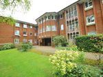 Thumbnail for sale in Cavell Drive, The Ridgeway, Enfield