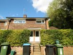 Thumbnail to rent in Tollpit End, Gadebridge, Hemel Hempstead