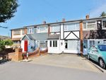 Thumbnail to rent in Navarre Gardens, Collier Row, Romford