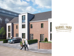 Thumbnail for sale in Moss Lane, West, Manchester