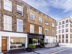 Thumbnail to rent in Crawford Place, London