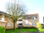 Thumbnail for sale in Field View, Egham, Surrey
