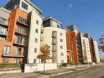 Thumbnail to rent in South Quay, Kings Road, Swansea