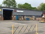 Thumbnail to rent in Unit 13, Court Road Industrial Estate, Cwmbran