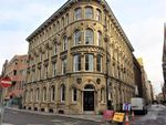 Thumbnail to rent in Offices At Premier House, 29, Rutland Street, Leicester