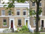 Thumbnail for sale in Cadogan Terrace, London
