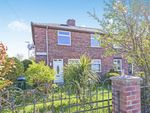 Thumbnail to rent in The Moorlands, Durham