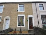 Thumbnail to rent in James Street, Great Harwood, Blackburn