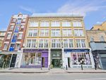 Thumbnail for sale in Curtain Road, London