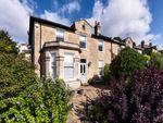 Thumbnail for sale in Belgrave Road, Larkhall, Bath