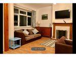 Thumbnail to rent in Cavendish Avenue, London