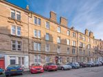 Thumbnail to rent in Albert Street, Leith