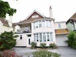 Thumbnail for sale in Uplands Road, Clacton-On-Sea