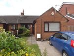 Thumbnail for sale in Swan Lane, Hindley Green, Greater Manchester