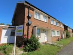 Thumbnail to rent in Fallow Park Avenue, Blyth
