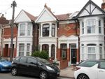 Thumbnail for sale in Balfour Road, Portsmouth