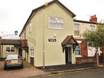 Thumbnail to rent in Thomson Street, Stockport, Cheshire