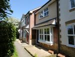 Thumbnail to rent in Finham Brook, Didcot