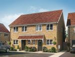"""Thumbnail to rent in """"The Thatch"""" at Reigate Road, Hookwood, Horley"""
