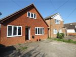 Thumbnail for sale in Ashgrove Road, Ashford, Middlesex
