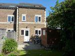 Property history Trinity Road, Taunton, Somerset TA1