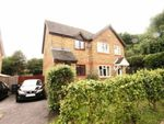 Thumbnail for sale in Pentland Close, St Leonards-On-Sea, East Sussex