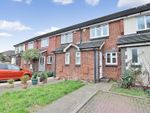 Thumbnail for sale in Clydesdale Close, Isleworth