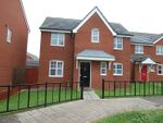 Thumbnail to rent in Lindisfarne Avenue, Thornaby, Stockton-On-Tees