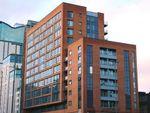 Thumbnail to rent in Suffolk Street, Birmingham