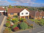 Thumbnail for sale in Southway, Tedburn St Mary, Exeter