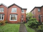 Thumbnail for sale in Oulder Hill Drive, Bamford, Rochdale