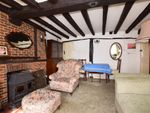 Thumbnail to rent in Sussex Road, Petersfield, Hampshire